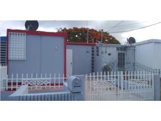 **GANGA** Casa en Veve Calzada