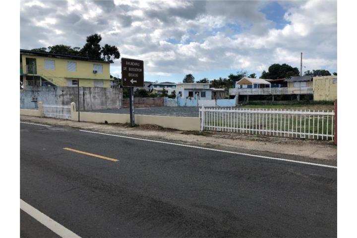 Boqueron Marina Puerto Rico