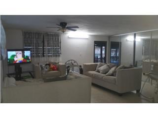 Ganga venta casa 2 niveles contadores