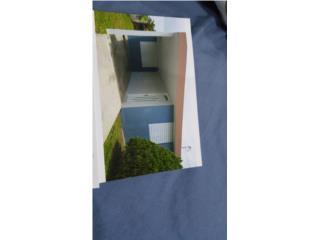 Casa, Naguabo 3/1 remodelado puertas,cocina