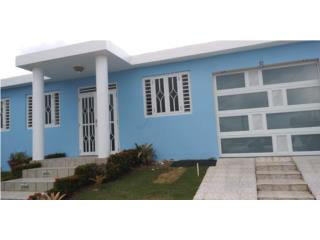 Casa urb villa carmen