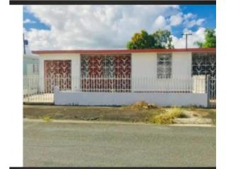 Casa villas del rey 3,4C,2B,85000
