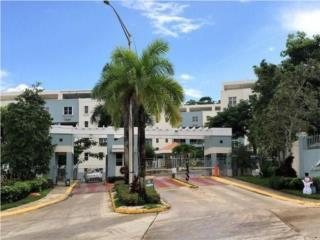 Penthouse Condominio Alturas del Parque