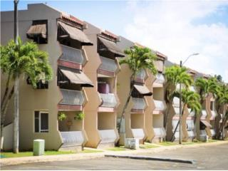 Parque Arcoiris Primer piso con terraza