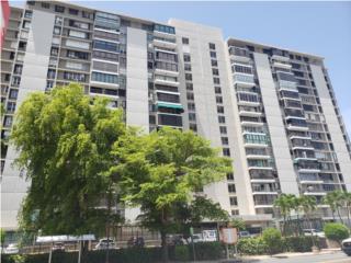 Villas del mar Oeste 1h-1b-1p $200k piso 2