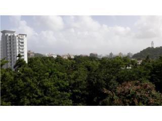 Cond. Belen Apartamento con Vista Panoramica