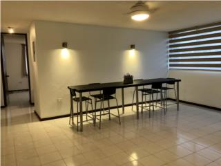Beautiful Turnkey Apt! Cond Taft Center - 2/1