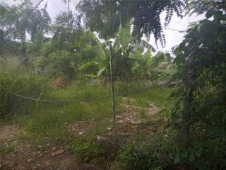 Vendo terreno de 360m2 en Rio Piedras