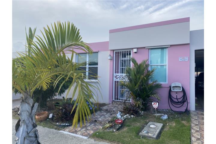 City Palace Puerto Rico