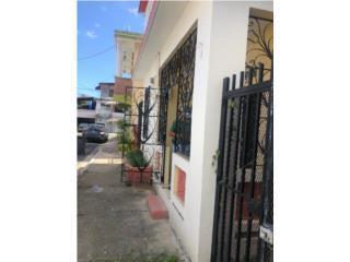 Trujillo Alto Pueblo 3/1 y 2 1/2 baños, $80K