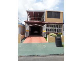 URB CANA Bienes Raices Puerto Rico