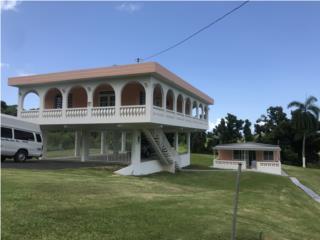 Casa/plus mas terreno - Double house