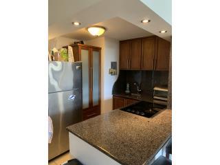 Moderno Apartamento Mar de Isla Verde