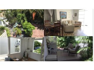 Ocean Pk Investment Property  close to beach!