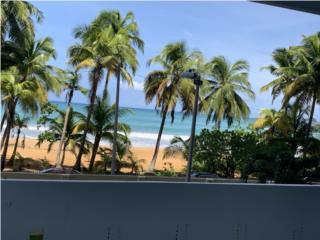 Playa Azul I Stunning Ocean View!