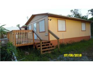 Se Vende casa en Sabana Grande