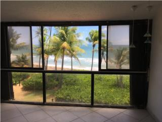 Espectacular Frente al Mar $296,000