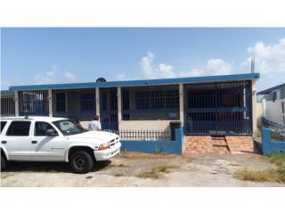 Villa Carolina 3ra ext.