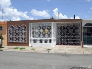 Caparra Terrace 45,000.00 Cash ganga
