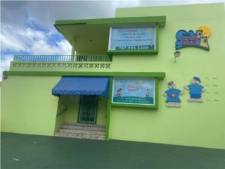 Centro Pre-Escolar