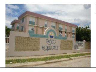 Cond Paseo Horizonte