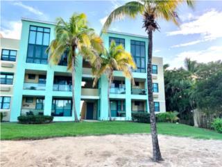 Aquatika Beach Resort en Loiza