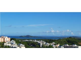 Penthouse – Costa Esmeralda –Opcionado