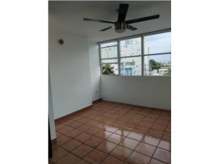 Plaza Universidad 2000 -Cualifica FHA