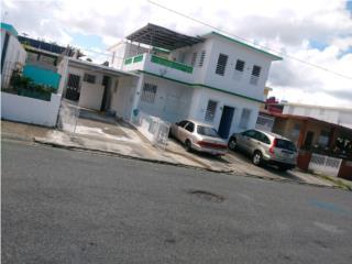 Venta de Casa Bayamón