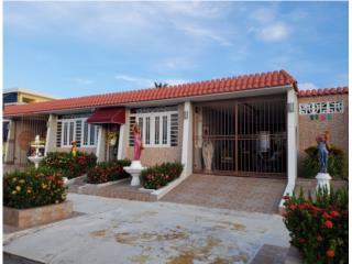 Villa Carolina 4ta Extención
