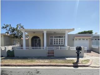 Excelente Inversion • Villa Humacao •$157,000