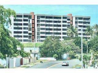 Apt Condominio Metromonte en Metropolis 2/1