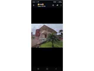 Hacienda Las Lomas