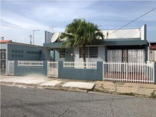 Urb. Villa Retiro Calle Principal Santa Isabe