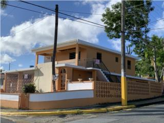 Villa San Anton- Multifamiliar- 7h, 4b