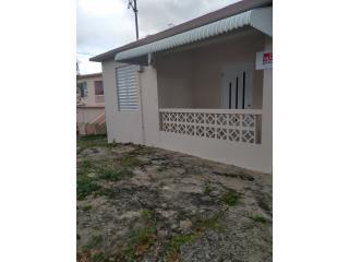 Casa venta Lajas