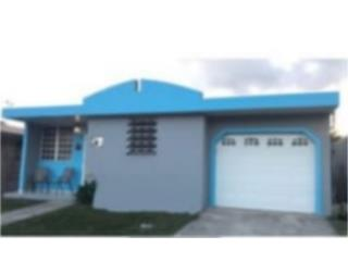 Casa 3hab 2bañ Venta por dueña