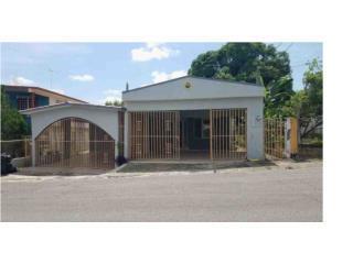 Casa en Santa Rosa Community, Lajas