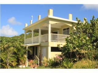 Beautiful Quiet Home/Garden 3BR/3BA 5.5 Acres