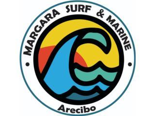 NEGOCIO DE SURFING Y ACCESORIOS, ROPA Y PESCA