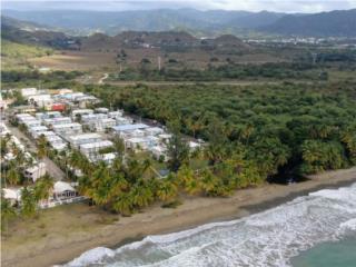 Se vende apartamento de playa, Mar del Sur