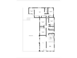 Casa humacao 5ct y 2b $140k, tasada2020