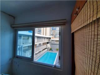 Apartamento en Isla Verde