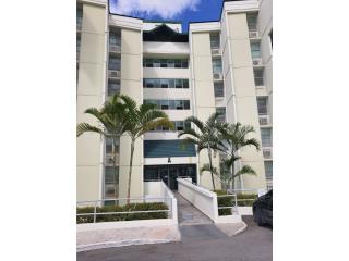 Apartamento 3 hab y 2 baños, $152,500, Guayna