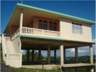 Casa 3 cuartos 2 Baños Jagüey Chiquito $95K