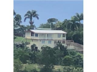 Hermosa Residencia en Puntas