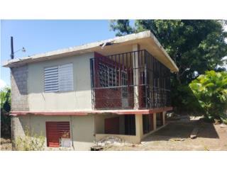 Residencia Sector La Linea en $45,000