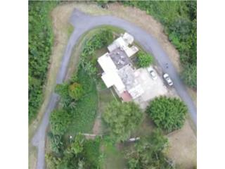 Casa Campo Multifamiliar Rio Cañas 150K OMO