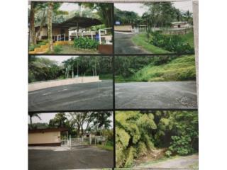 Excelente propiedad para desarrollo