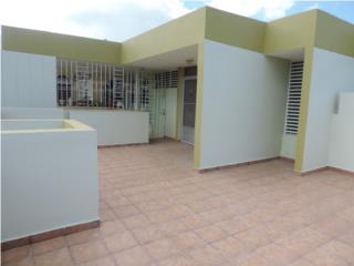 Apartamento Duplex Jardines de San Lorenzo